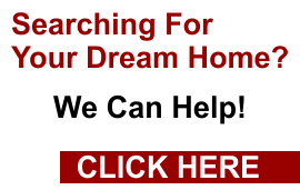 Bighill Creek Estates Home buyers